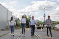 Familie-Rijn-79