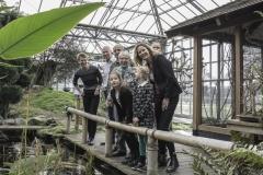 IMG_0269 - Familie Stutvoet (47)