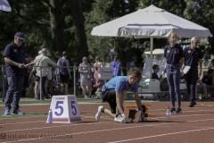 NK-Atletiek_IMG_7212-30