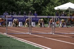 NK-Atletiek_IMG_7212-86